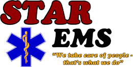 Star EMS is the area leader providing emergent and non-emergent ambulance services throughout Oakland County, Michigan.